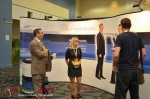 Courtland Brooks - Gold Sponsor at iDate2012 Miami