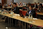 Audience at the September 10-11, 2012 Germany E.U. Online and Mobile Dating Industry Conference