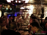 Party (at Papa Joes Klimperkasten in Koln) at iDate2012 Germany
