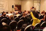 Questions from the Audience  at the June 20-22, 2012 Mobile Dating Industry Conference in L.A.