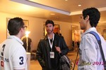 Business Networking at the June 20-22, 2012 L.A. Online and Mobile Dating Industry Conference