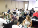 Speed Networking  at the November 21-22, 2013 South American and LATAM Dating Business Conference in Brasil