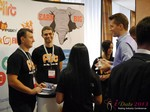 Flirt (Event Sponsors) at the 2013 Koln Euro Mobile and Internet Dating Summit and Convention