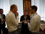 Dating Business Professionals (Networking) at the September 16-17, 2013 Mobile and Online Dating Industry Conference in Koln
