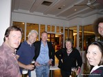 Pre-Conference Party at the 35th iDate2013 Koln convention