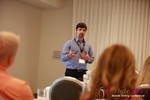 Arthur Malov - IDCA Session at the June 5-7, 2013 Mobile Dating Industry Conference in Los Angeles