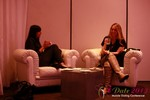 Business Meetings at the June 5-7, 2013 L.A. Internet and Mobile Dating Business Conference