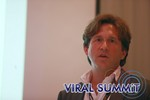 David Murdico - CEO of SuperCool Creative at the June 5-7, 2013 Mobile Dating Industry Conference in Los Angeles
