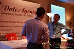 iDate Agency - Exhibitor at the 2013 Internet and Mobile Dating Industry Conference in Los Angeles