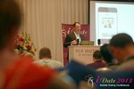 Mark Brooks - 2013 State of the Mobile Dating Business at the 34th iDate2013 Los Angeles