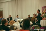 Mobile Dating Business Final Panel at the June 5-7, 2013 L.A. Internet and Mobile Dating Business Conference
