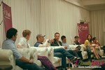 Mobile Dating Business Final Panel at the 34th iDate2013 Los Angeles