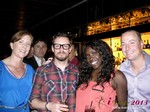 Pre-Event Party @ Bazaar at the June 5-7, 2013 L.A. Internet and Mobile Dating Business Conference