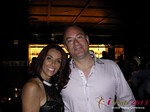 Pre-Event Party @ Bazaar at the 34th Mobile Dating Business Conference in L.A.