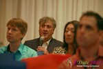 Questions from the Audience at the 34th Mobile Dating Business Conference in L.A.