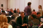 Speed Networking at the June 5-7, 2013 L.A. Internet and Mobile Dating Business Conference