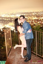 Thanks to Tai Lopez for the iDate Party at iDate2013 L.A.
