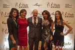 4th Annual iDate Awards Reception at the 2013 Internet Dating Industry Awards in Las Vegas
