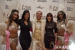 4th Annual iDate Awards Ceremony  at the January 17, 2013 Internet Dating Industry Awards Ceremony in Las Vegas