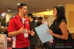 Wooyah (Bronze Sponsor) at the January 16-19, 2013 Internet Dating Super Conference in Las Vegas