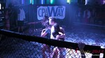 CPAWay Mud Wrestling Competition at iDate2013 Las Vegas