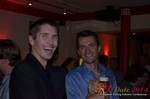 Networking Party for the Dating Business, Brvegel Deluxe in Cologne  at the September 7-9, 2014 Mobile and Internet Dating Industry Conference in Cologne
