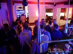 Networking Party for the Dating Business, Brvegel Deluxe in Cologne  at the September 8-9, 2014 Cologne E.U. Internet and Mobile Dating Industry Conference