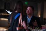 Business Networking at the 38th iDate Mobile Dating Business Trade Show