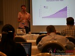 Christian Jensen, Chief Evangelist Of Sinch On VOIP And Mobile Dating Apps at the 38th iDate2014 California