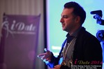Honor Gunday, CEO Of Paymentwall Speaking On Dating Payments at the June 4-6, 2014 Mobile Dating Business Conference in Beverly Hills