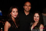 Hollywood Hills Party at Tais for Online Dating Industry Executives  at iDate2014 California