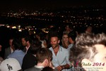 Hollywood Hills Party at Tais for Online Dating Industry Executives  at the 38th iDate2014 California