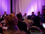 Mobile Dating Final Panel CEOs  at the 38th iDate Mobile Dating Business Trade Show