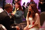 Speed Networking Among Mobile Dating Industry Executives at the 38th iDate2014 California