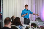 Steve Dean, CEO Of Dateworking On Mobile Dating Innovation  at the 2014 Beverly Hills Mobile Dating Summit and Convention