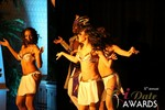 Opening Performance at the 2014 Las Vegas iDate Awards