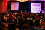 Markus Frind Interview - CEO of Plenty of Fish at iDate Expo 2014 Las Vegas