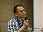 Albert Xeuhua Shen - CTO of iPinYou at the May 28-29, 2015 Beijing China & Asia Internet and Mobile Dating Industry Conference