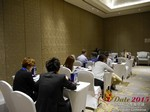 Speed Networking at the May 28-29, 2015 Beijing China & Asia Internet and Mobile Dating Industry Conference