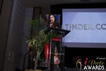Tinder - Winner of Best Mobile Dating App at the 2015 Internet Dating Industry Awards Ceremony in Las Vegas
