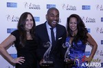 Paul Carrick Brunson - Winner of Best Dating Coach and Best Matchmaker in Las Vegas at the 2015 Online Dating Industry Awards