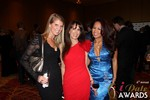 Cocktail Reception in Las Vegas at the January 15, 2015 Internet Dating Industry Awards