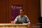 Attorney Peter McGreevy - Speaking on Litigation in the Dating Business at the January 20-22, 2015 Las Vegas Online Dating Industry Super Conference