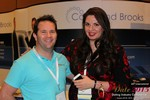 Business Networking at the 2015 Las Vegas Digital Dating Conference and Internet Dating Industry Event