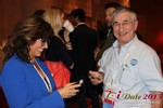 Business Networking at Las Vegas iDate2015