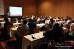CEO Therapy Session at the 2015 Las Vegas Digital Dating Conference and Internet Dating Industry Event