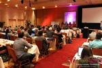 CNN Panel on Content Marketing at the January 20-22, 2015 Internet Dating Super Conference in Las Vegas