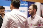 CCBill - Exhibitor at the January 20-22, 2015 Internet Dating Super Conference in Las Vegas