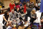 Exhibit Hall at the January 20-22, 2015 Las Vegas Internet Dating Super Conference