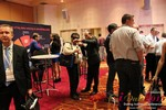 Traffic DNA - Platinum Sponsor at iDate Expo 2015 Las Vegas